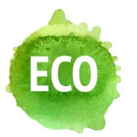 ecologic product